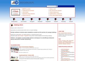 seo-catalog.pl