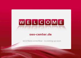 seo-center.de