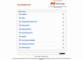 seo-checktool.com