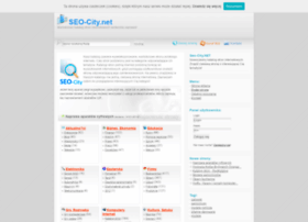 seo-city.net