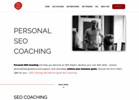 seo-coaching.net