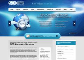 seo-company-services.com