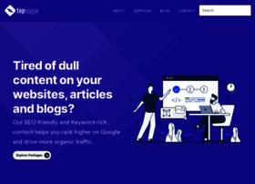 seo-contentwriter.com