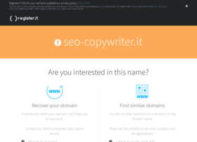 seo-copywriter.it