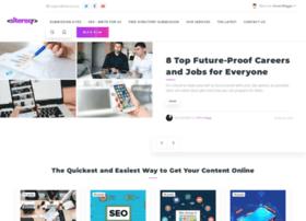 seo-directories.info
