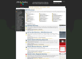 seo-directories.seo-index.com