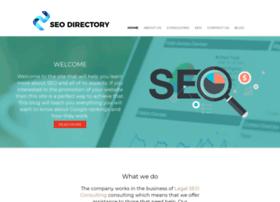 seo-directory.info