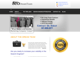 seo-dream-team.com