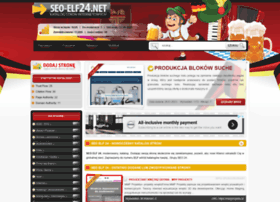 seo-elf24.net