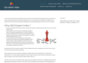 seo-expert-india.net