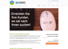 seo-experte.at