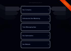 seo-experts-score.nl