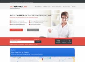 seo-femton24.net