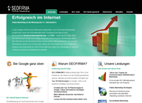 seo-firma.info