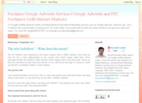 seo-freelance-service.blogspot.in