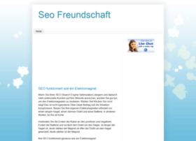 seo-freundschaft.blogspot.com