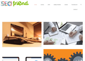 seo-friend.com