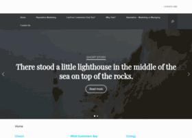 seo-frontpage.com