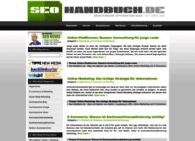 seo-handbuch.de