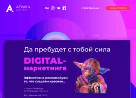 seo-id.ru