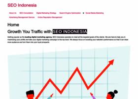 seo-indonesia.com