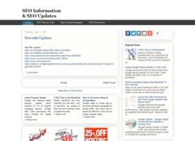 seo-information-help.blogspot.in