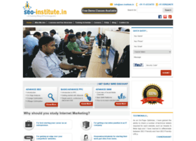 seo-institute.in