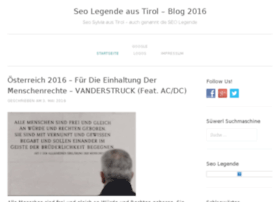 seo-legende.at