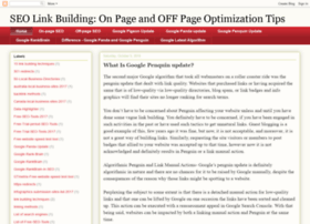 seo-link-building-strategy.blogspot.com