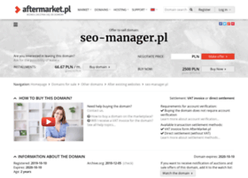 seo-manager.pl