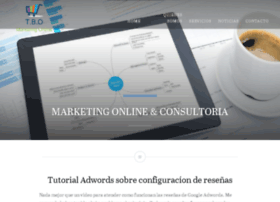 seo-marketing-online.com
