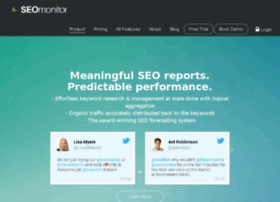 seo-monitor.com