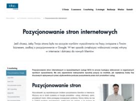 seo-narzedziownia.pl