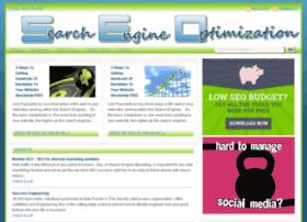 seo-newz.com