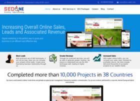seo-one1.com