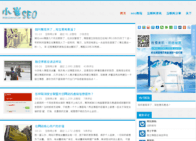 seo-oo.com