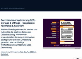 seo-optimierung24.de