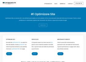 seo-optimizare-site.ro