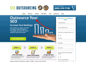 seo-outsourcing.org
