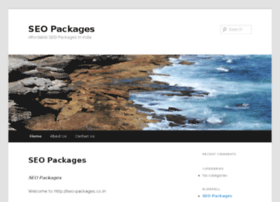 seo-packages.co.in