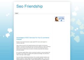 seo-partner.blogspot.com