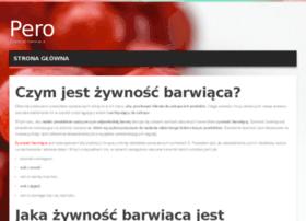 seo-pero.pl