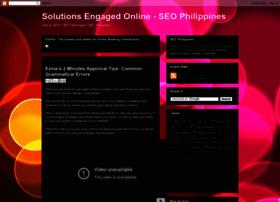 seo-philippines.blogspot.com