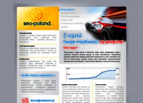 seo-poland.com
