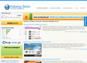 seo-pozycje.pl