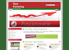 seo-pozycjoner.pl