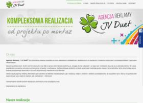 seo-pozycjonowanie.pl
