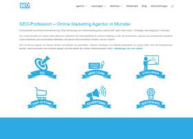 seo-profession.de