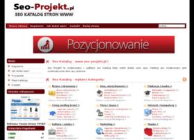 seo-projekt.pl
