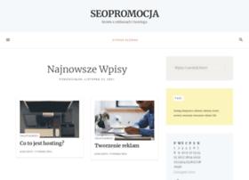 seo-promocja.waw.pl